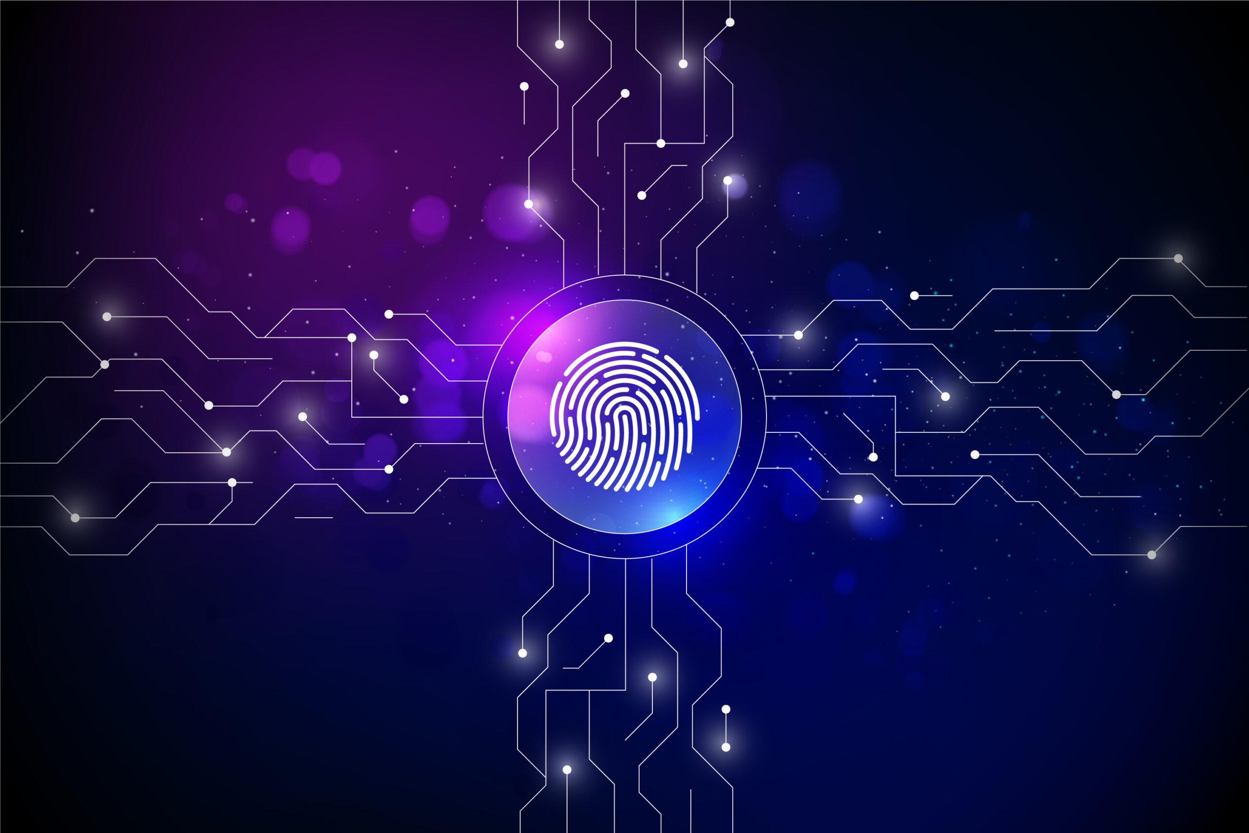 Аудит Единой биометрической системы банка